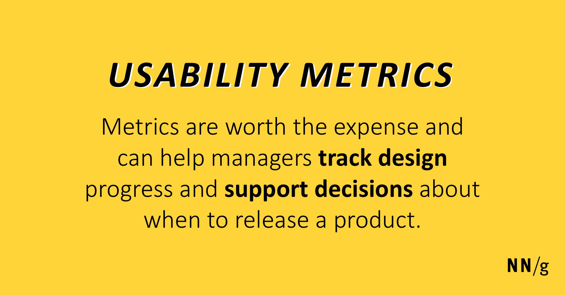 Usability Metrics Using Sequencers Plcsnet Interactive Q A Slide016