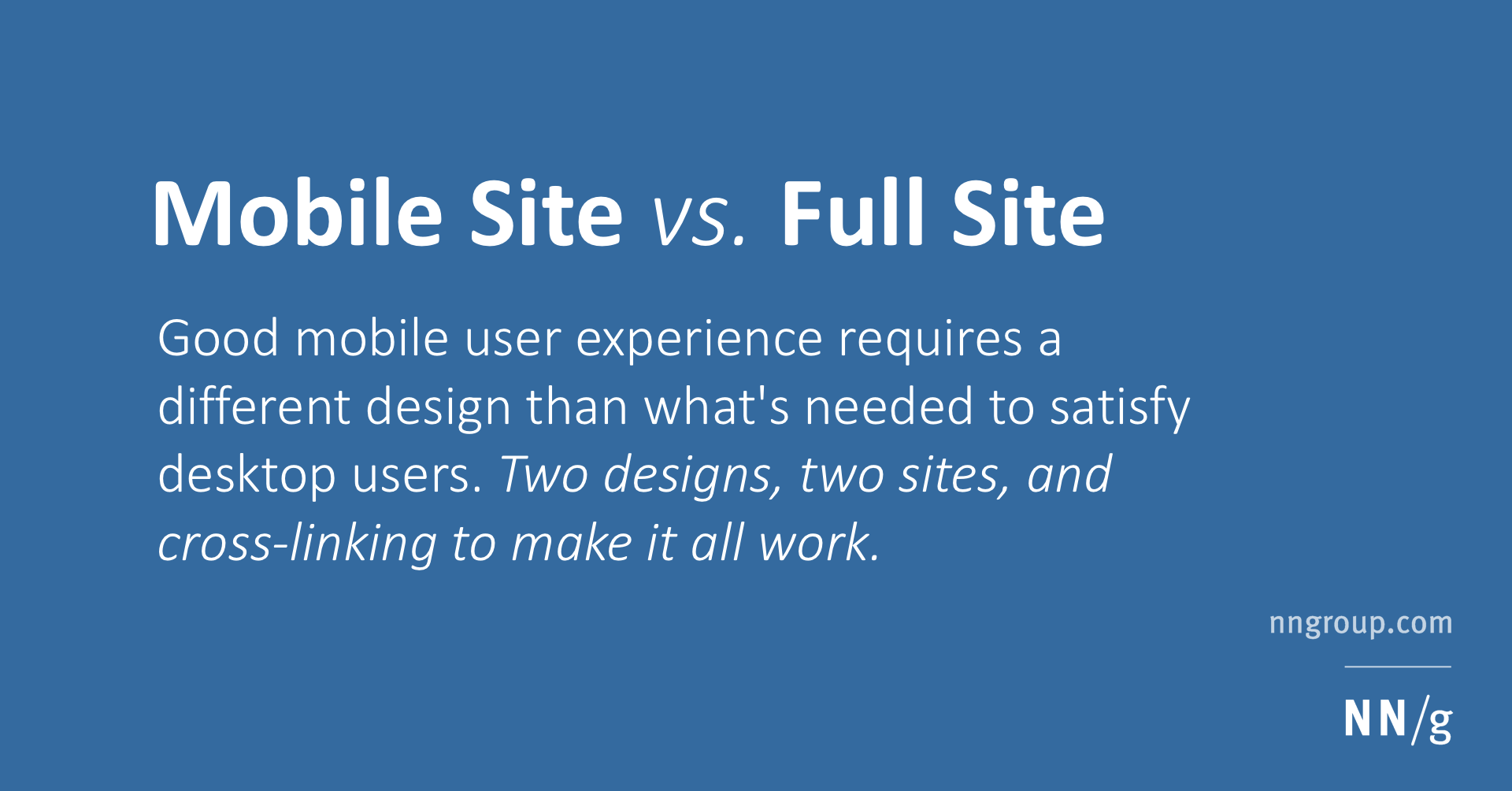 Mobile Site vs. Full Site on mobile plant, mobile people, mobile user, flat rate, mobile browser, mobile history, mobile reader, mobile food, mobile internet growth, mobile project, mobile calendar, mobile computer, mobile internet devices, mobile email, mobile bank,