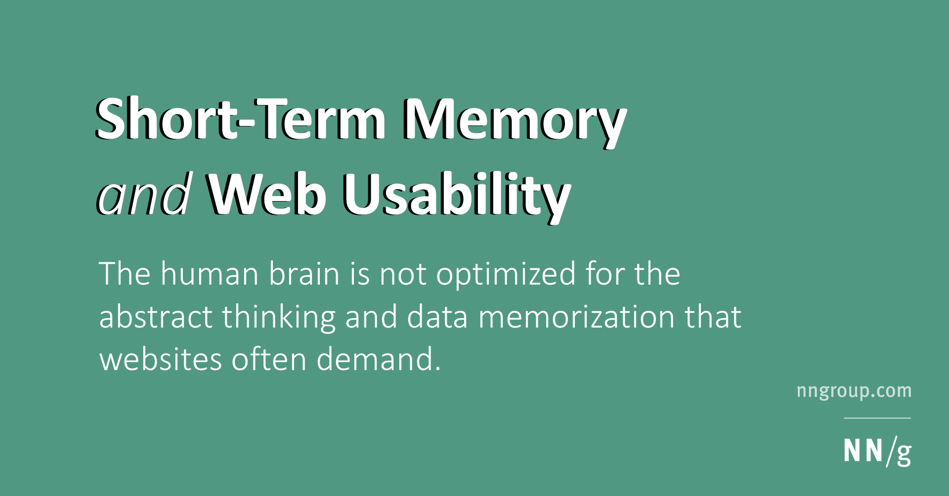 evaluating the short term memory This page includes the following topics and synonyms: memory evaluation, memory exam, immediate memory, short term memory, long term memory.