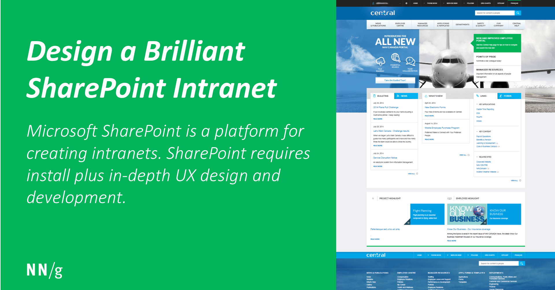 Design A Brilliant Sharepoint Intranet,Creative Cv Format For Graphic Designer