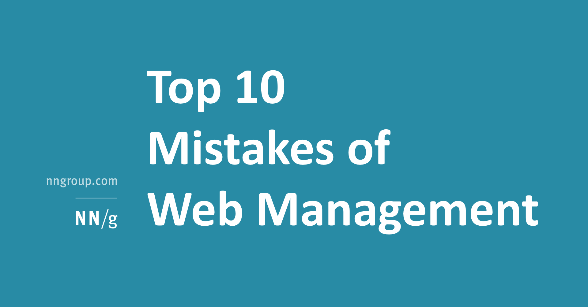 top ten bsc mistakes The key here though is user experience, a handful of good backlinks that  here  are 10 tips to help you avoid common seo mistakes:  frank graduated from  loughborough university with a bsc in international business.