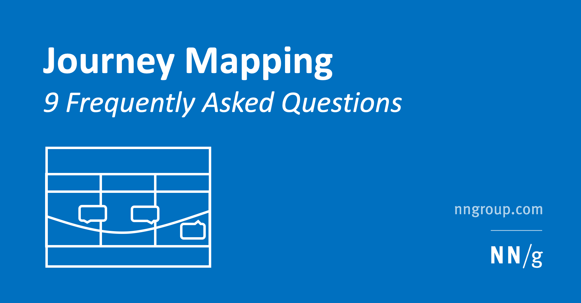 Journey Mapping: 9 Frequently Asked Questions on linear transformation,