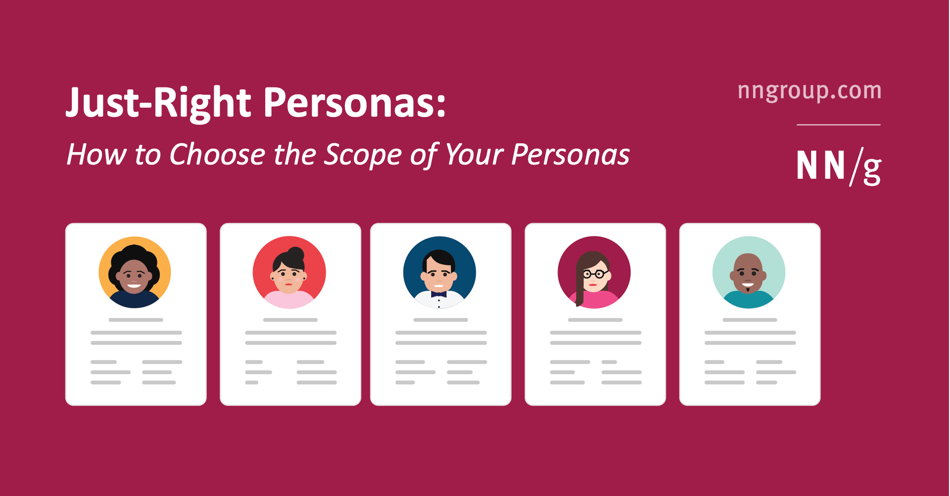 https://www.nngroup.com/articles/persona-scope/
