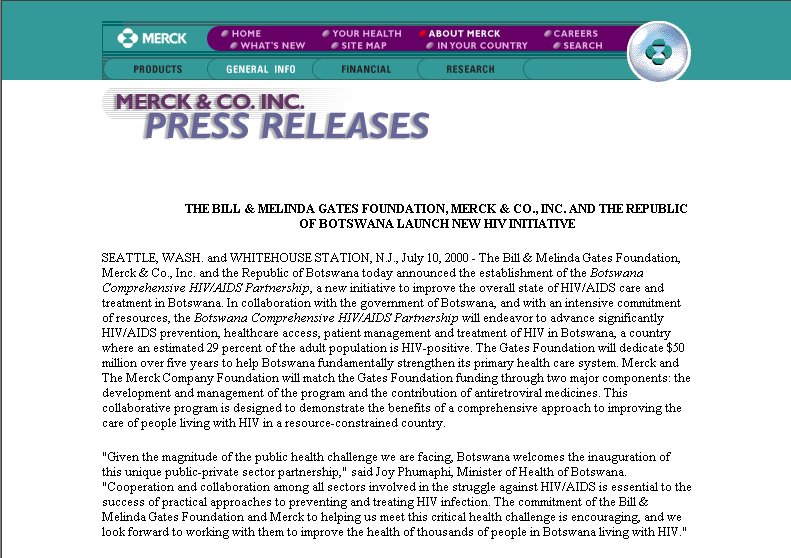 band press release template - in the media press releases press contact press releases