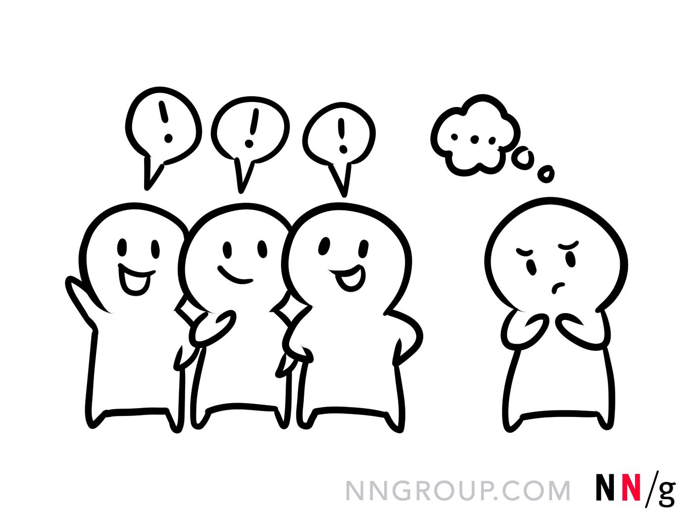 Idea Design Group