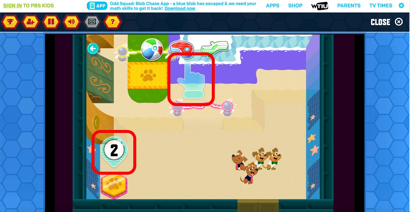 p6_PBSKids_LackInstructions