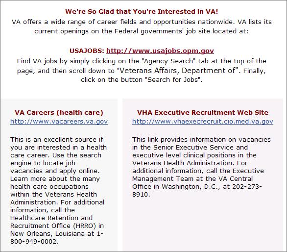Employment jobs information, jobs in tucson az , online jobs