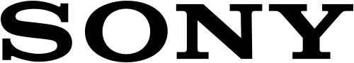 {{about.alt_client_logo12