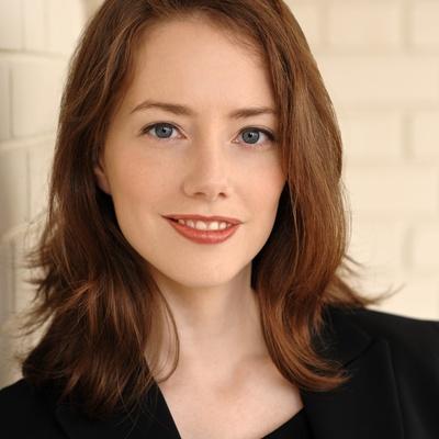Kathryn Net Worth