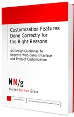 Report PDF cover image