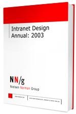 Report PDF cover image