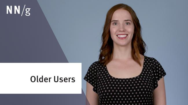 No Fees Ever Best And Highest Rated Dating Online Service For Men In Ny