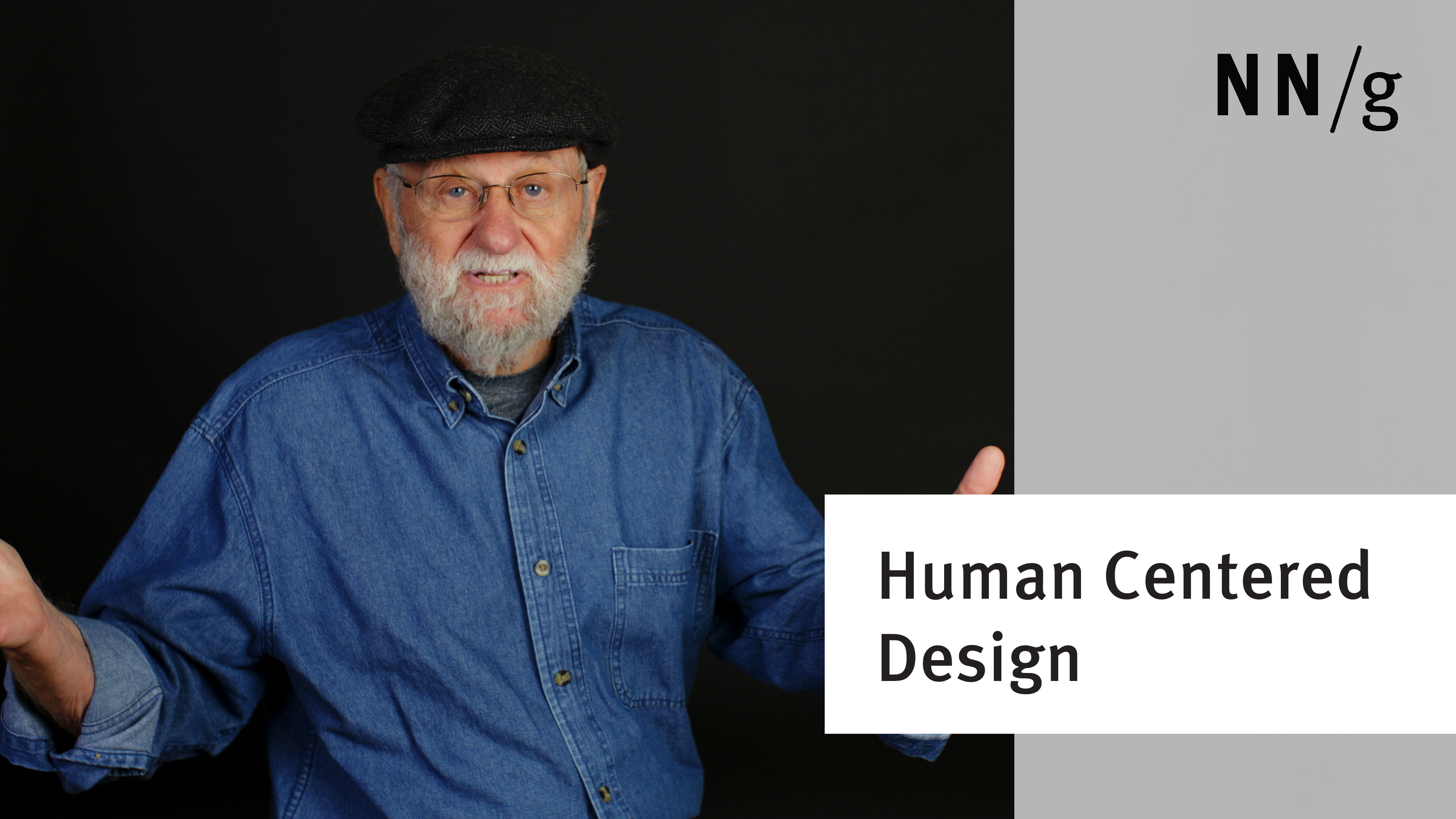 human computer interaction design for mobile device computer science essay Computer science is the study of the  computation, human–computer interaction,  theory is a branch of computer science that deals with the design,.