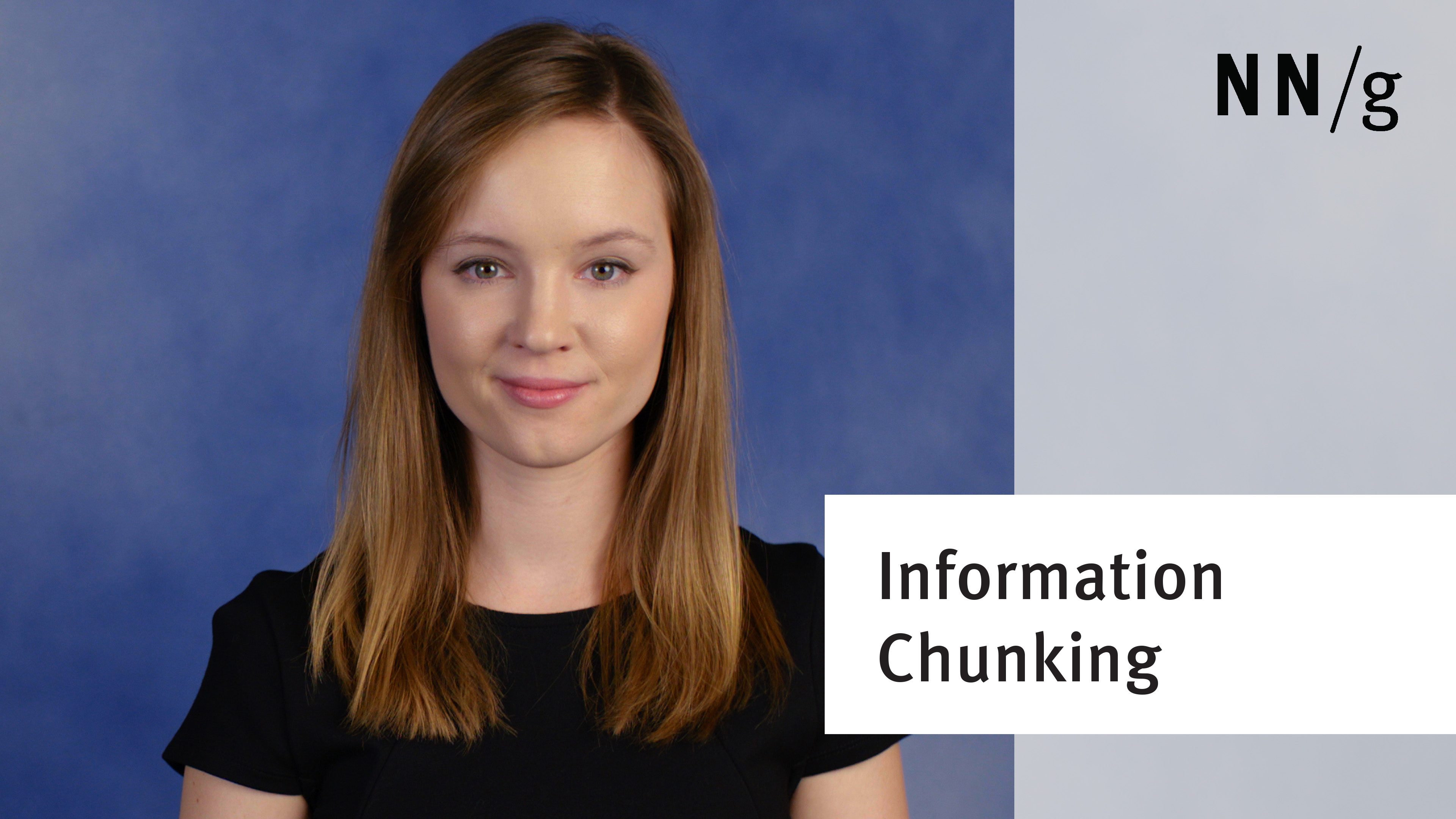 Why Chunking Content is Important